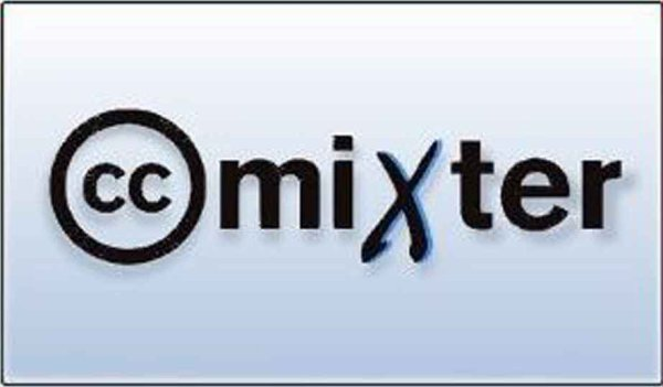 Télécharger music