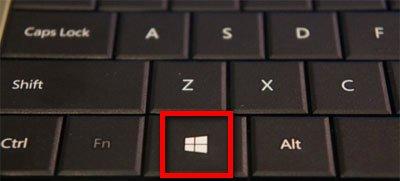 Afficher 2 fenêtres côte à côte - Windows 7 où 8