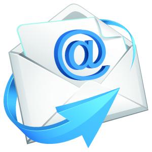 Conseils pour Mails