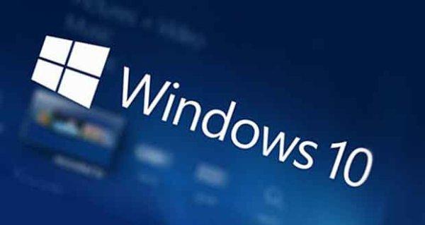 Mettre à jour Windows 7 ou Windows 8.1 vers Windows 10
