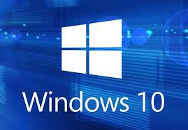 La mise à jour vers Windows 10