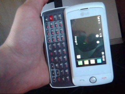 mon portable ^^