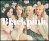 BlackpinkYG