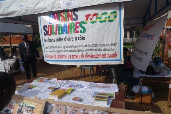 Journée France Volontaire