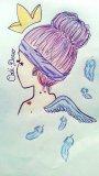 Photo de Orii-Draw
