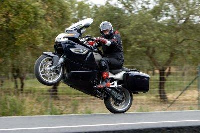 Vivement la saison 2011 RS