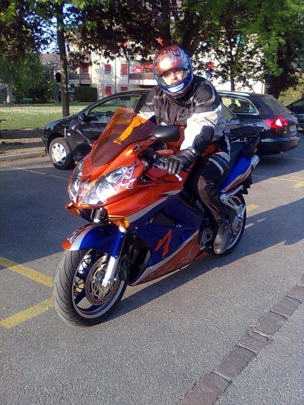 Saison 2011 nous voilà ! ! ! R.S.
