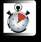 VETATHLON 2016 - INSCRIVEZ-VOUS - RECOMPENSE AUX PREMIERS INSCRITS -DIRECTEMENT AVEC CHRONO START OU TELECHARGER LE BULLETIN ET NOUS LE TRANSMETTRE PAR MAIL OU COURRIER