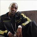 Photo de Akon1320officiel