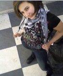 Photo de yasmina940