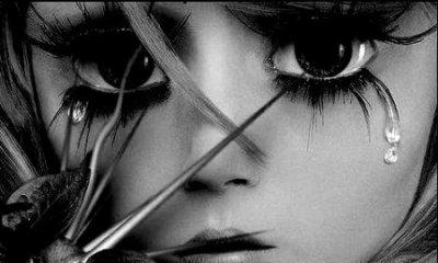 ♥ »Il y α toi, il y α moi, il y αurαit pu αvoir ‹ nous › mαis il y α elle. «/3