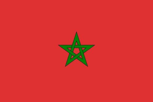 ~ . LE PRiiNCE CHARMANT DE NO JOUR iiL EH PLUS SUR SON CHEVAL BLƋANC MEii EN G-STAR DEVƋiENT TON BATiiMENT !  MARöKAiiNE & AlLGERiiENE  `