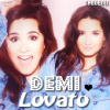 TheDemi