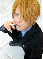 Cosplay (7)
