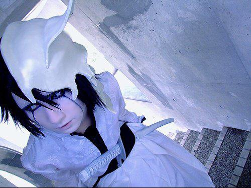 Cosplay (8)