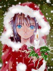 Noel (3)