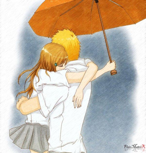 Spécial Ichihime ♥ (2)