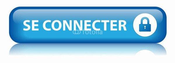 Chapitre deux : Connexion