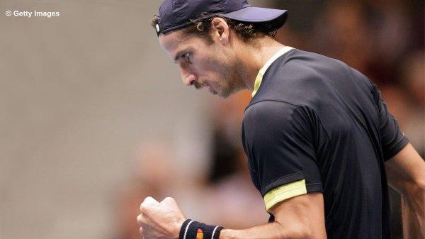 Vienne ATP 500