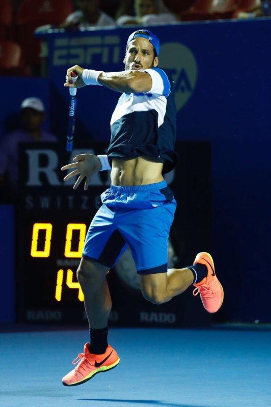 India wells ATP 1000