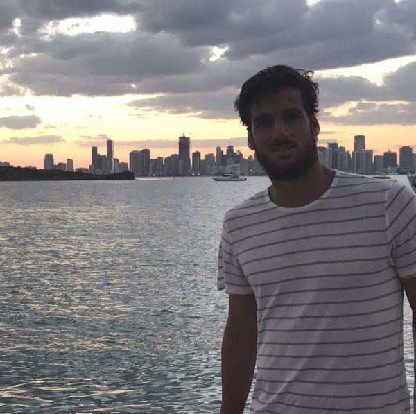Miami ATP 1000
