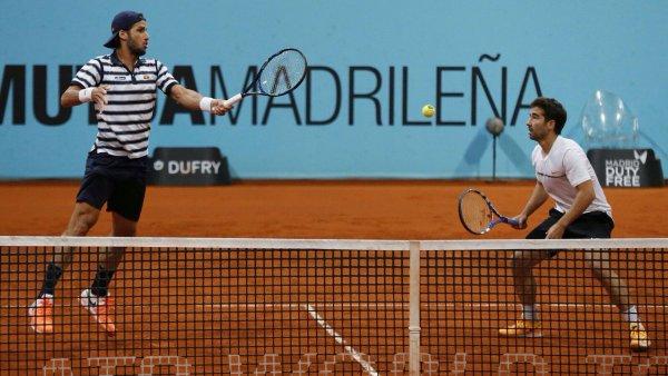 Madrid ATP 1000
