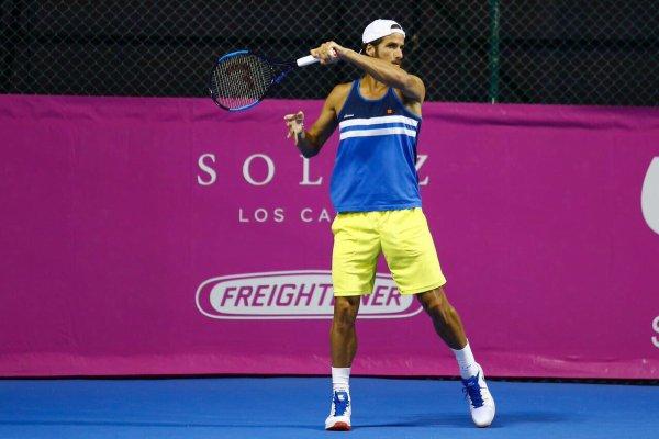 Los Gobos 2017 ATP 250