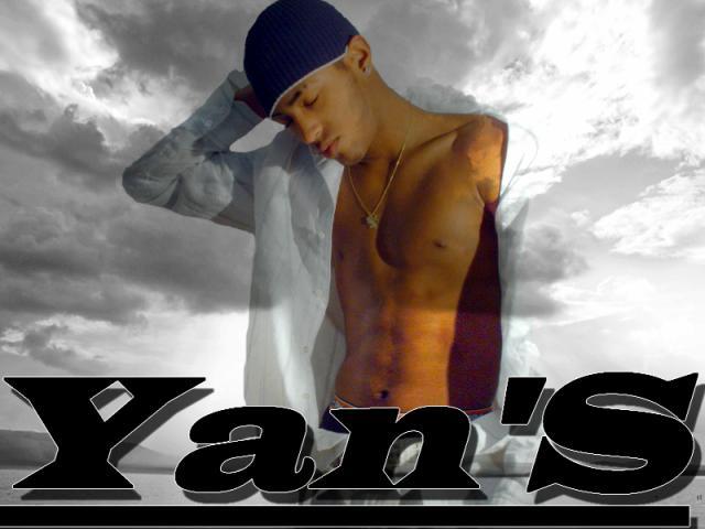 Yan'$