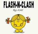 Photo de Flash-n-Clash
