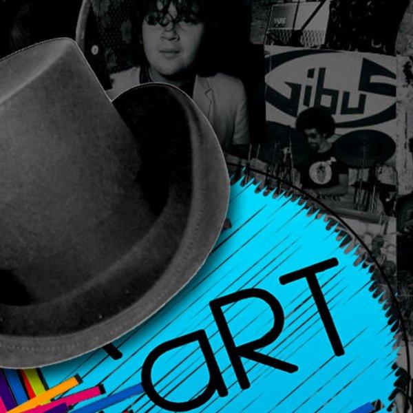 DJ B-RYS // ALESK // SISCO AUX PLATINES DU GIBUS CLUB!! LE 22/02/13!! CA VA ETRE DANGEREUX!!