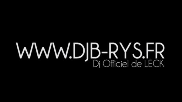 POUR TOUTES MES PROCHAINES ACTUS.. ME SUIVRE DORENAVANT SUR WWW.DJB-RYS.FR !! YUUUP