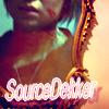 SourceDekker