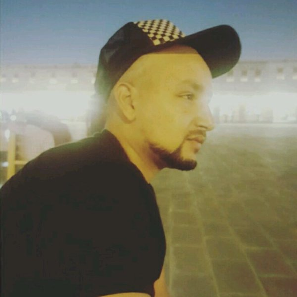 Hi everyone