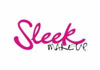 Tous les sites MakeUp à connaître ! (suite)