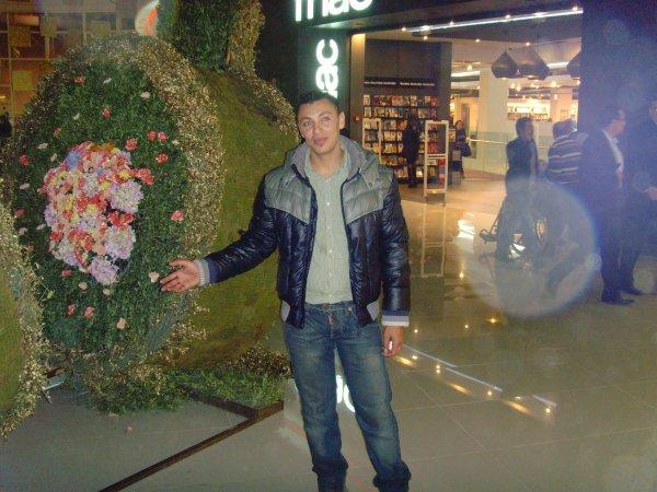 samedi 14 novembre 2009 12:54