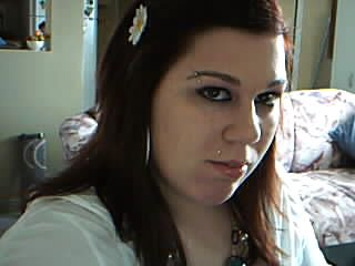 Moa Avril 2012 ;-)