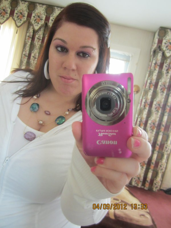Avril 2012 :)