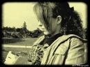 Photo de moimimi004