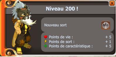 nunu 200