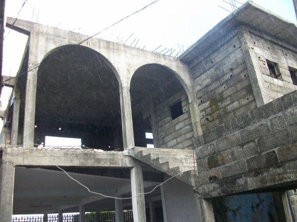 Nioumadzaha-bambao