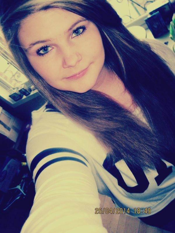Je t'aime<3.. (C.)