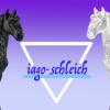iago-schleich
