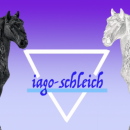 Photo de iago-schleich