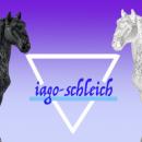 Photo de iago-schleich