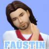 Faustin-SSS3