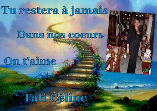Blog De Le Ptit Monde Des Poemes Blog De Le Ptit Monde Des