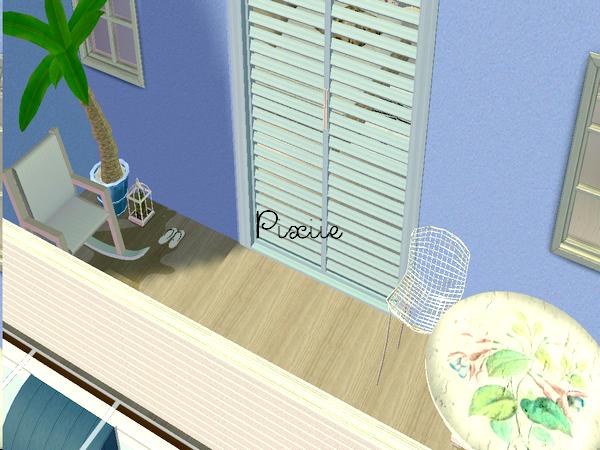 Maison : Pixiie's House - 2. (3)