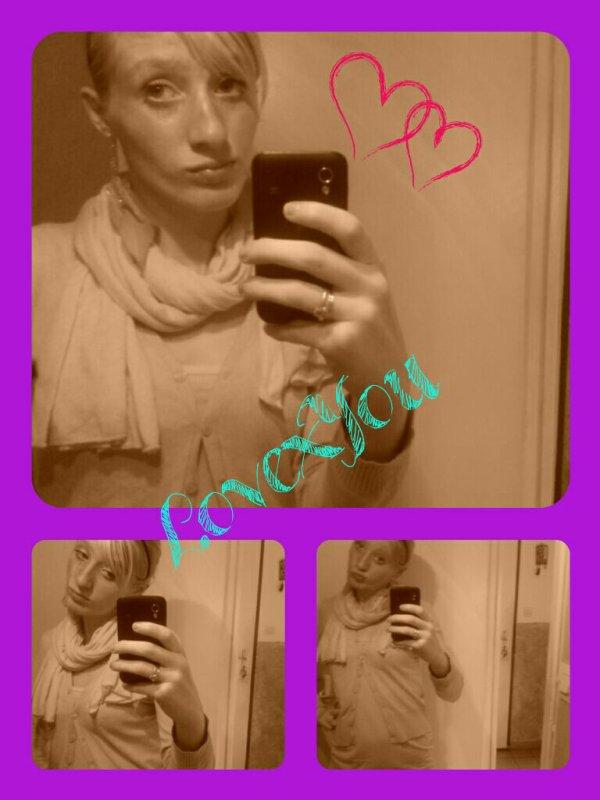 Aime moi :)