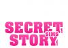 SecretStory-Siiiims