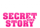 Photo de SecretStory-Siiiims